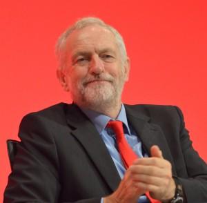 jeremy_corbyn2c_2016_labour_party_conference_10